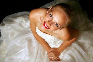 153386-lovely-bride-looking-up